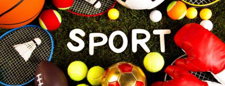 Comment choisir son sport ?