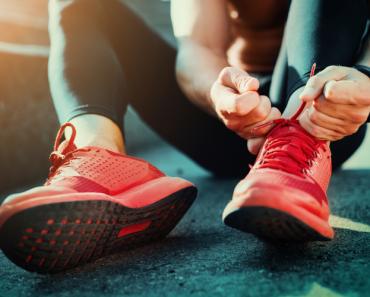 Les bienfaits du sport sur votre esprit